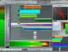 Скачать n-Track Studio