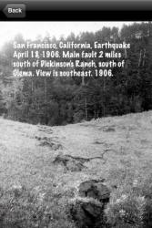 1906 San Francisco Earthquake 2.2