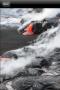 Скачать Kilauea Volcano Hawaii
