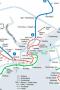 Скачать Istanbul Metro