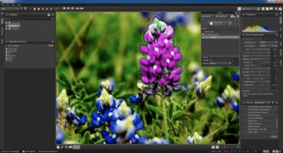 AfterShot Pro 3.5.0.350