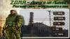 Скачать Z.O.N.A: Дорога на Лиманск