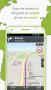 Скачать Wisepilot GPS-навигатор