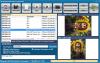 Скачать iRedSoft Image Resizer