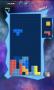 Скачать Tetris Space