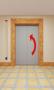 Скачать 100 Doors 2015