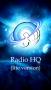 Скачать Радио Free HQ