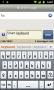 Скачать Arabic for Smart Keyboard