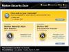 Скачать Norton Security Scan