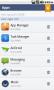 Скачать App Manager