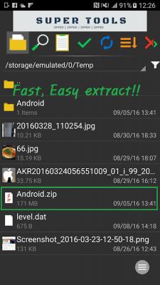 7Zipper 3.10.16