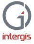 Скачать InterGIS