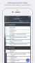 Скачать Organize:Pro LE for iPad