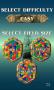 Скачать Jewels Puzzle Lite