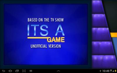 Своя Игра (Jeopardy!) 1.2.9e