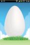 Скачать Разбей яйца с сюрпризом