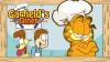 Скачать Garfields Diner