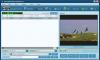 Скачать Free CUDA Video Converter