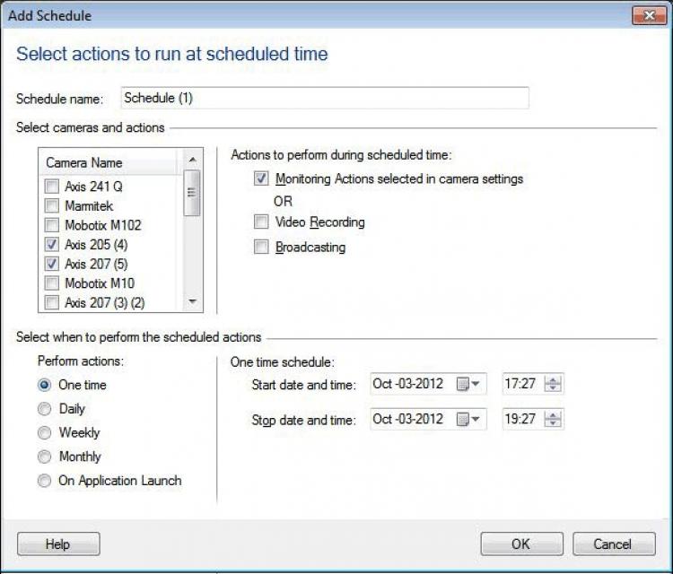 deskshare security monitor pro 5 crack