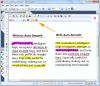 Скачать PDF Annotator