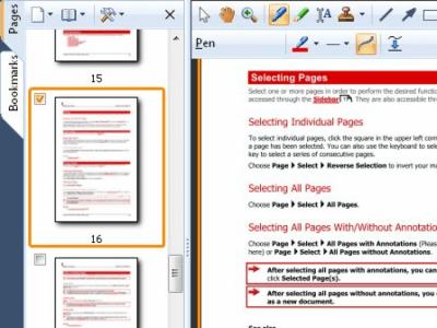 PDF Annotator 7.0.0.702