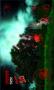 Скачать Undead Carnage