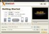 Скачать Xlinksoft Video Converter Platinum