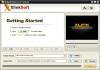 Скачать Xlinksoft FLV Video Converter