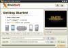 Скачать Xlinksoft 3GP to Video Converter