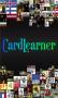Скачать CardLearner Free
