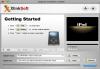 Скачать Xlinksoft iPod Video Converter