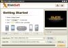 Скачать Xlinksoft WMA Converter