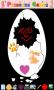 Скачать Украшаем пасхальные яйца