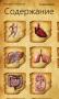 Скачать Анатомия человека