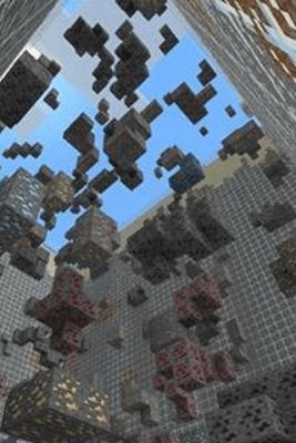 Minecraft Wiki 1.7
