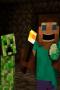 Скачать Minecraft Wiki
