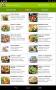 Скачать Рецепты салатов
