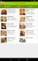 Скачать Рецепты из тыквы