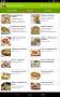 Скачать Рецепты блюд из кабачков