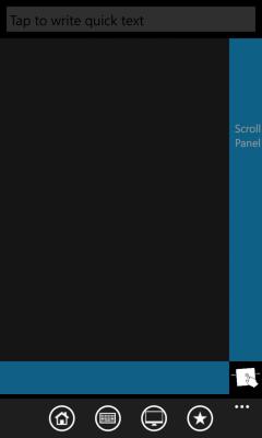 PC Remote 3.30.0.0