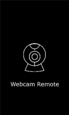 Webcam Remote 3.24.0.0
