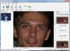 Скачать Red Eye Removal