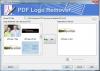 Скачать PDF Logo Remover