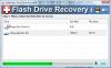 Скачать SoftOrbits Flash Drive Recovery