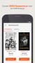 Скачать Читай книги онлайн