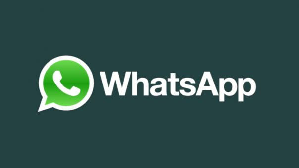 WhatsApp теперь позволяет удалять отправленные сообщения