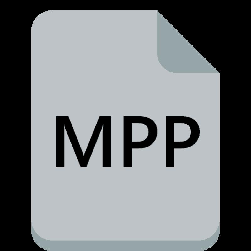 mpp открыть