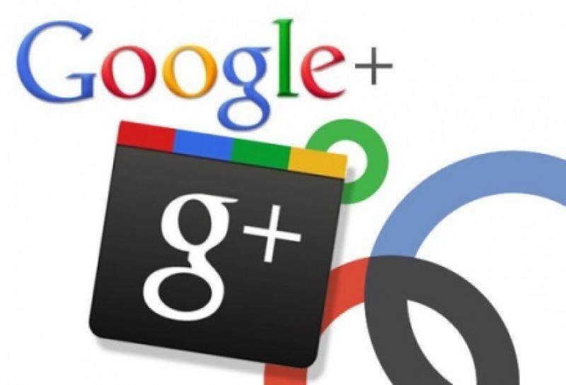Когда закроют Гугл+