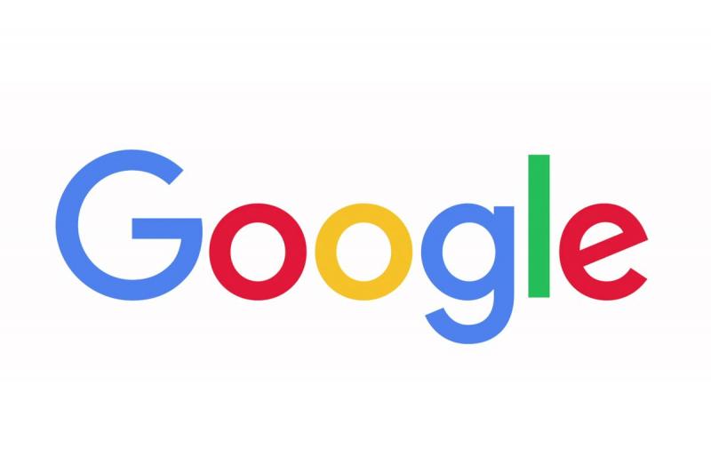 Приложения для защиты данных пользователей Гугл