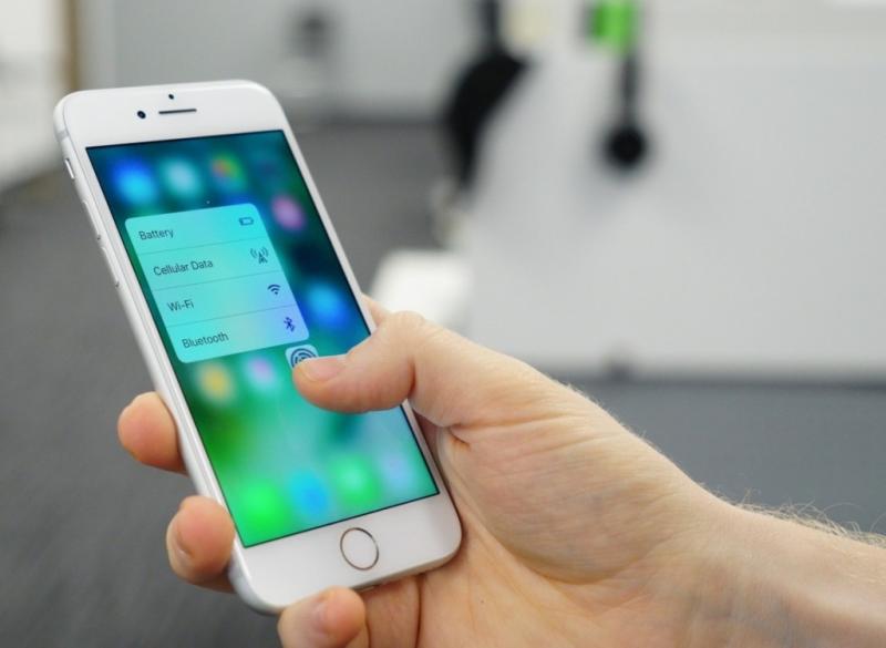Какие проблемы принесла iOS 12.1.4